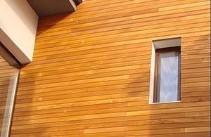 fatade lemn stratificat