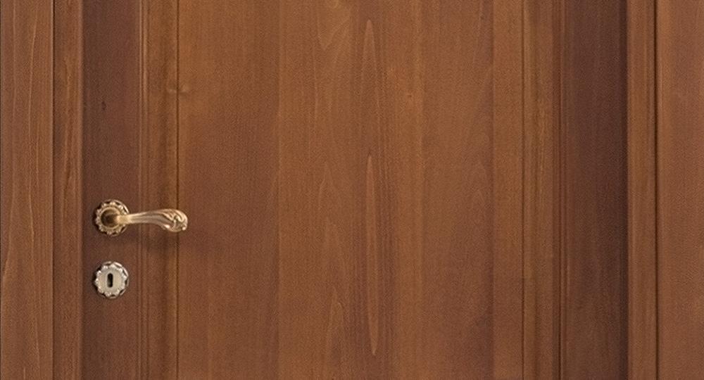 tamplarie lemn binale malinoiu